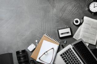 6 conseils pour créer du contenu B2B
