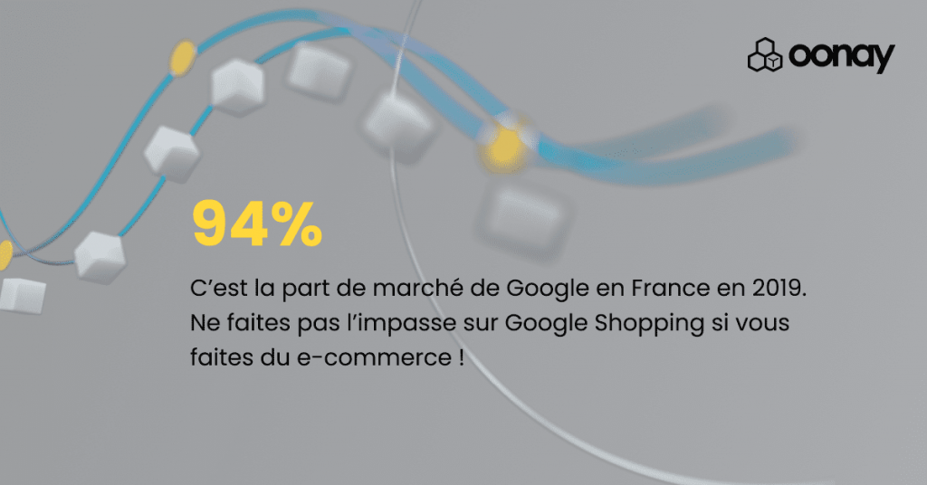 Capitalisez sur Google Shopping_3