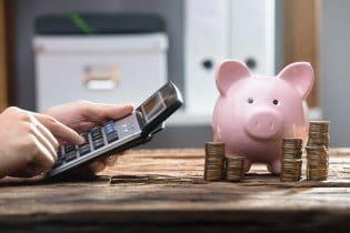 8 Conseils pour optimiser un petit budget en Adwords