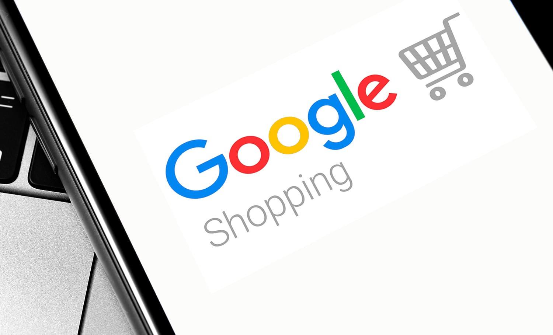 Google Shopping, un outil incontournable pour l'e-commerce