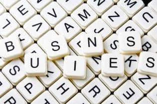 Recherchez vos mots-clés