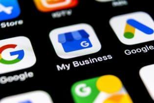 Améliorer et gérer son Google My Business