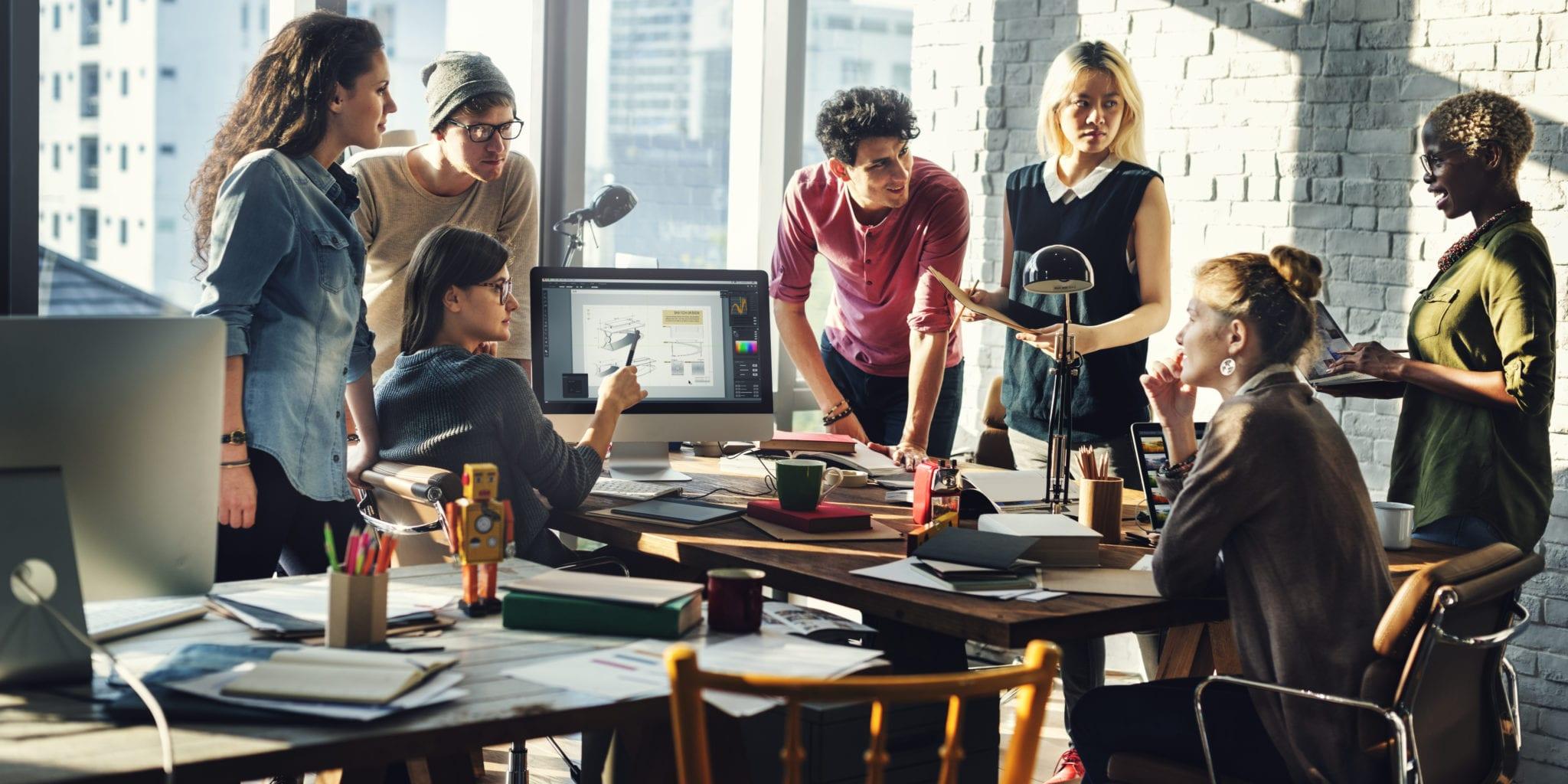 Qu'est ce qu'une Agence Digitale et quelles sont ses missions ?