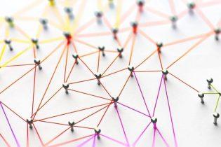 Créez un bonne stratégie de linkbuilding !