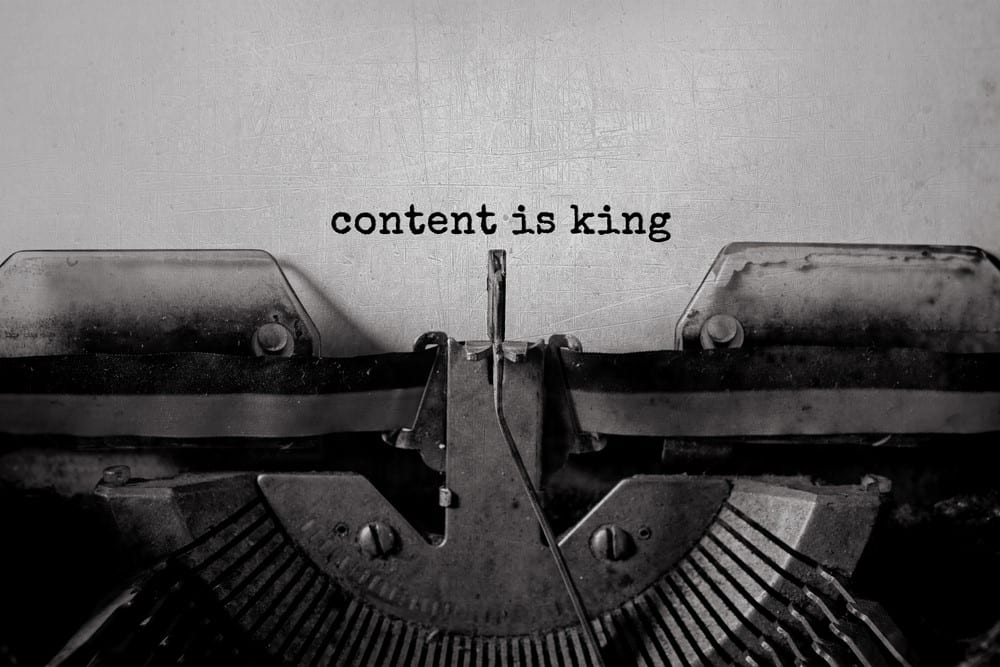Création de contenu : quels freins et comment les contourner ?