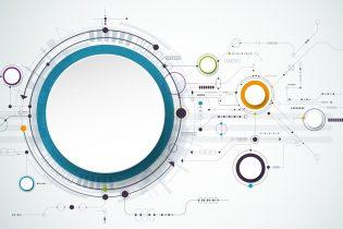 Les nouvelles technologies au service du contenu