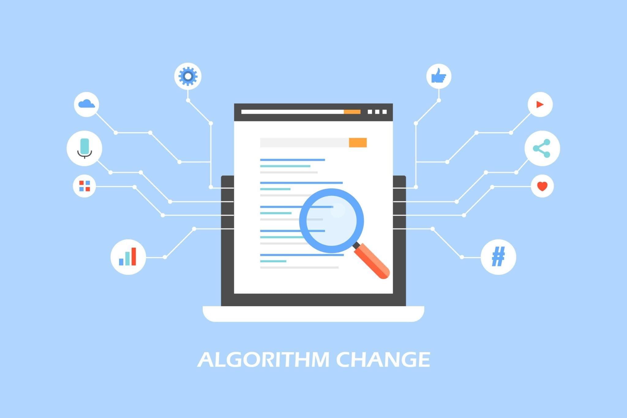 illustration-algorithmes-moteur-recherche